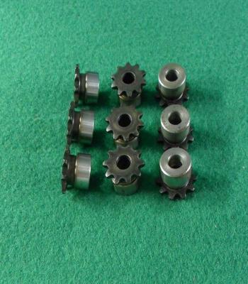 Nhông xích công nghiệp RS25-10TB - RS25 - TFG