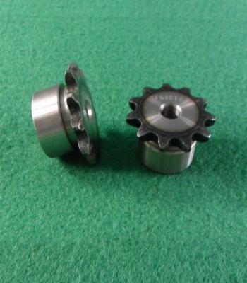 Nhông xích công nghiệp RS35-11TB - RS35 - TFG