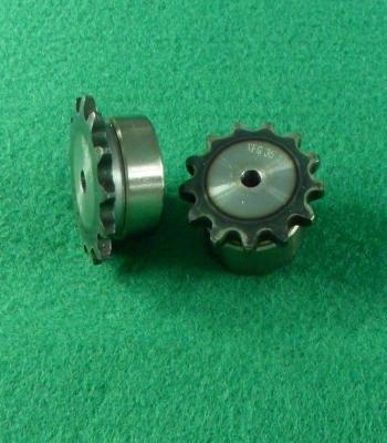 Nhông xích công nghiệp RS35-13TB - RS35 - TFG