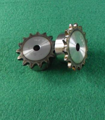 Nhông xích công nghiệp RS35-15TB - RS35 - TFG