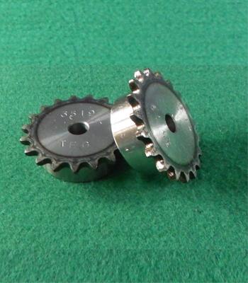 Nhông xích công nghiệp RS35-19TB - RS35 - TFG
