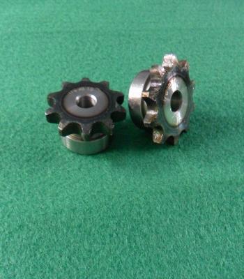 Nhông xích công nghiệp RS40-10TB - RS40 - TFG