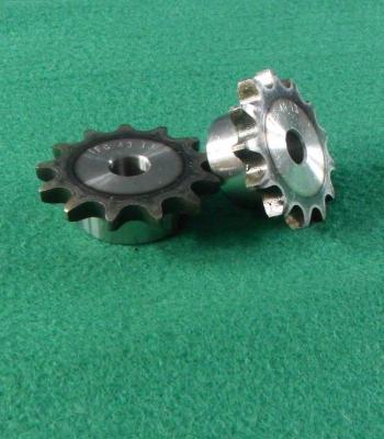 Nhông xích công nghiệp RS40-13TB - RS40 - TFG
