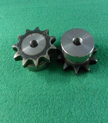 Nhông xích công nghiệp RS50-11TB - RS50 - TFG