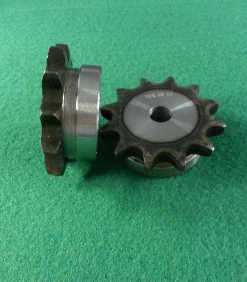 Nhông xích công nghiệp RS50-12TB - RS50