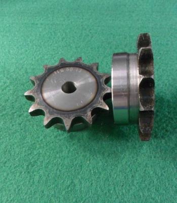 Nhông xích công nghiệp RS50-13TB - RS50 - TFG