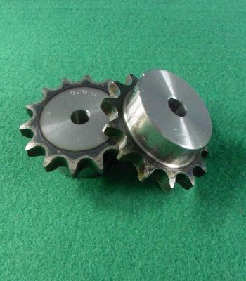 Nhông xích công nghiệp RS50-14TB - RS50 - TFG