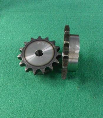 Nhông xích công nghiệp RS50-15TB - RS50