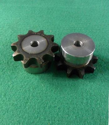 Nhông xích công nghiệp RS60-10TB - RS60 - TFG