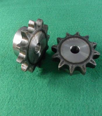 Nhông xích công nghiệp RS60-12TB - RS60