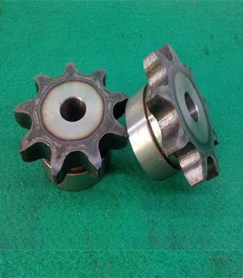Nhông xích công nghiệp RS80-09TB - RS80 - TFG