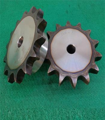 Nhông xích công nghiệp RS80-14TB - RS80 - TFG