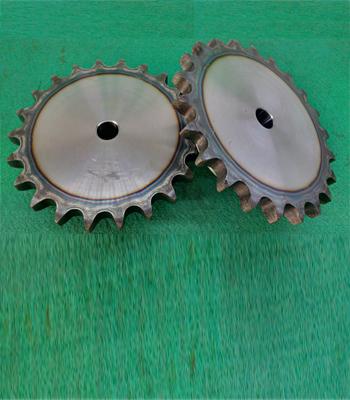 Nhông xích công nghiệp RS80-22TB - RS80 - TFG